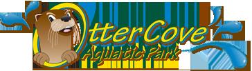 Otter Cove Aquatic Park